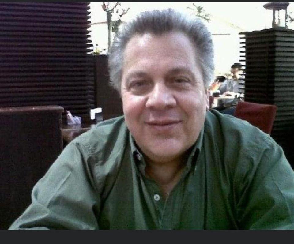 Lamentamos informar el fallecimiento de Segundo LLaver. Ex Jefe del Servicio de Pediatría de nuestro Hospital Alfredo Perrupato.