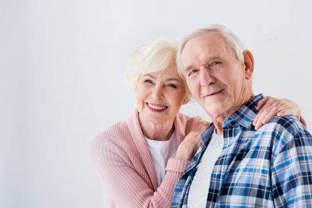 Veinte reglas básicas después de cumplir 55 años