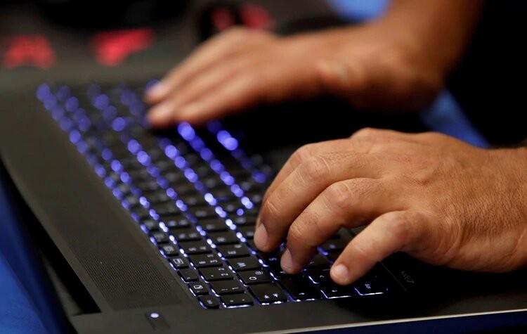 Los trucos de los cibercriminales para explotar el miedo al coronavirus