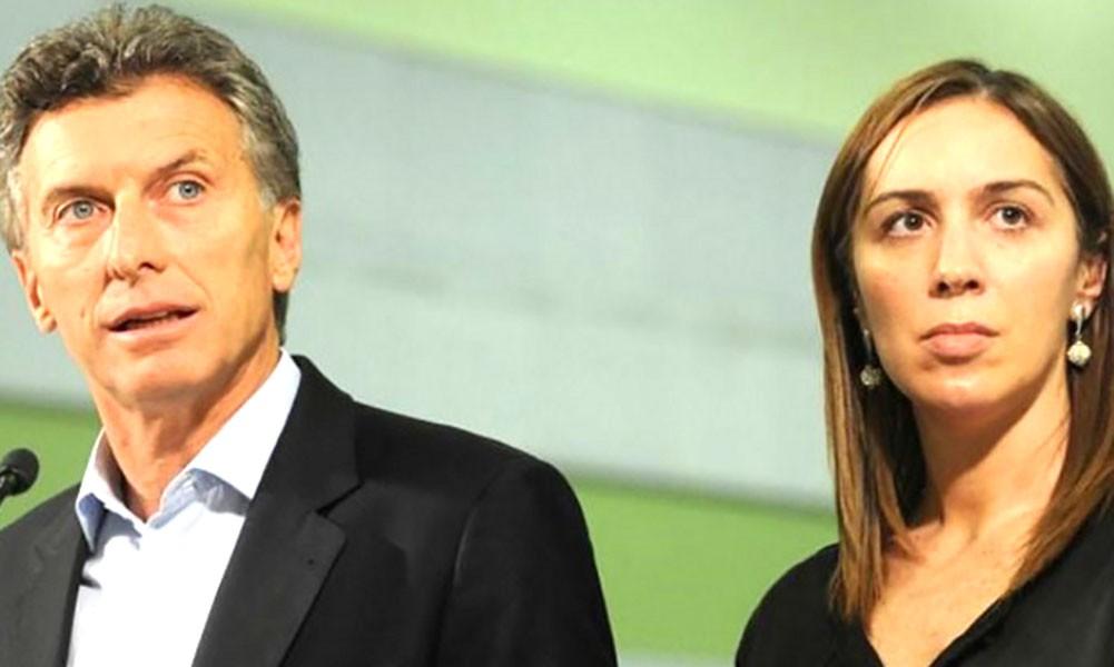 Renunciar a la reelección: la encrucijada que Macri enfrentará en cuestión de días