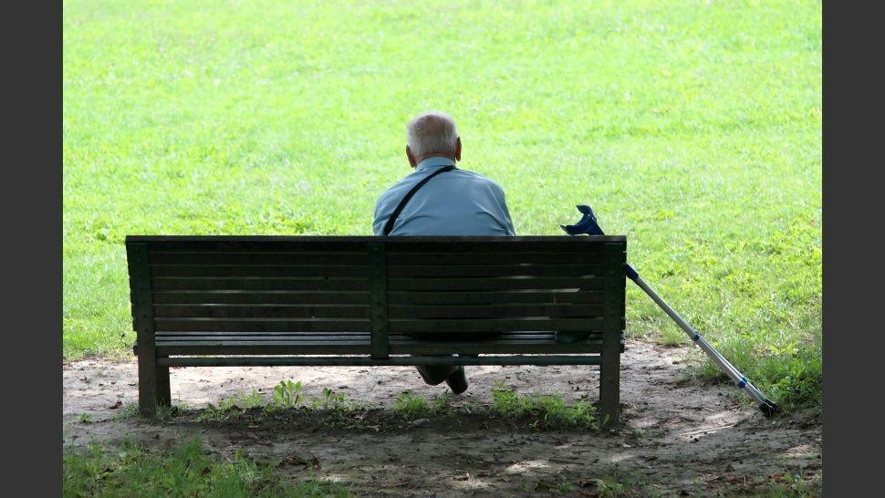 Cuando la soledad se convierte en un riesgo para la salud