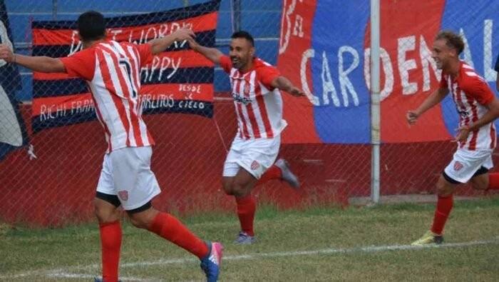 San Martín y Pacífico lograron los pasajes a semifinales