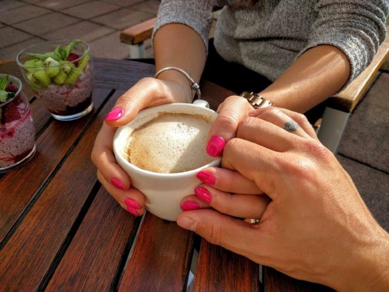 Cuarentena: la búsqueda por qué estoy soñando con mi ex aumentó un 2450%
