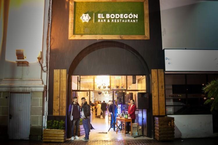Coronavirus en Argentina: habilitaron la apertura de bares y restaurantes en Mendoza, Salta y Jujuy