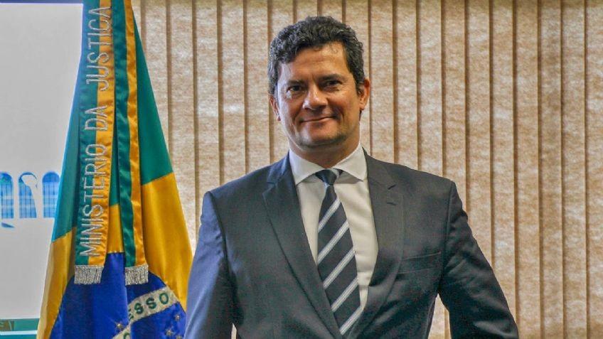 Qué dirigentes rechazaron la visita del juez que condenó a Lula