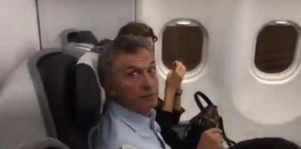 Imputaron a Mauricio Macri y a ex directores de la AFI tras la denuncia por espionaje ilegal