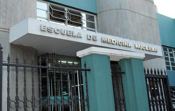 Propuesta innovadora de la Fundación Escuela de Medicina Nuclear