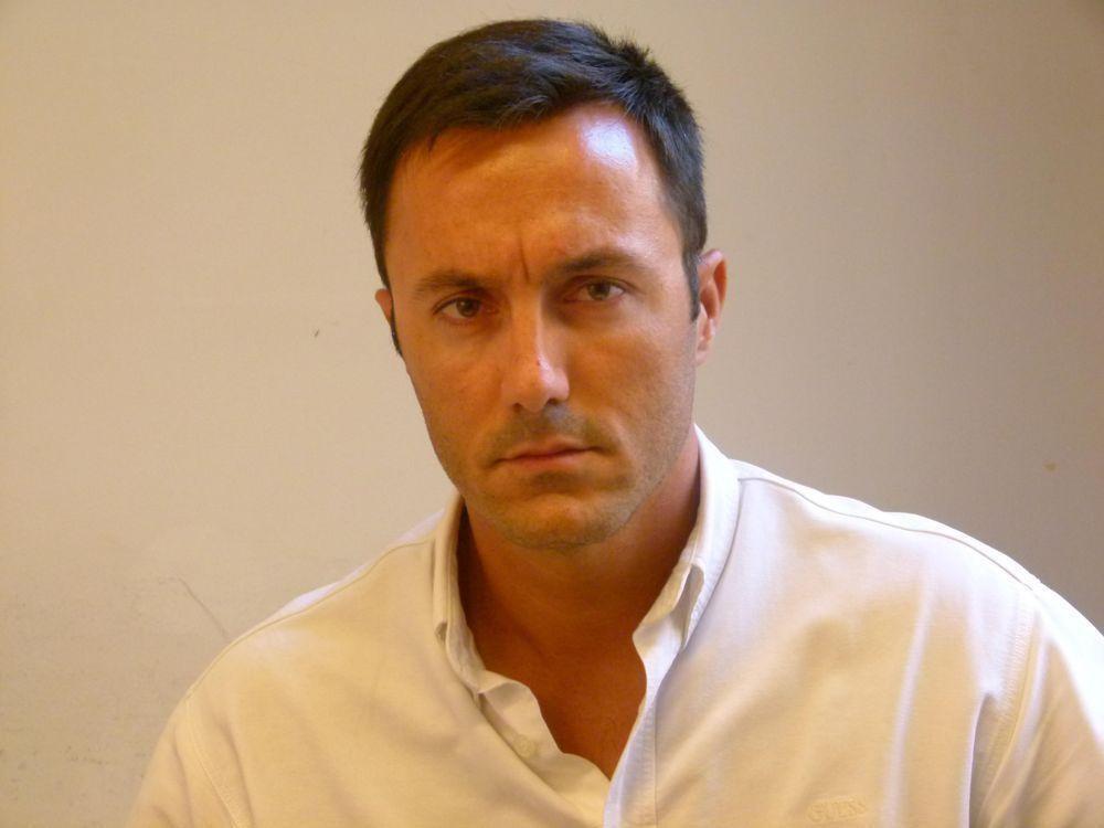 Luis Petri insiste en la expulsión inmediata de los extranjeros que delinquen