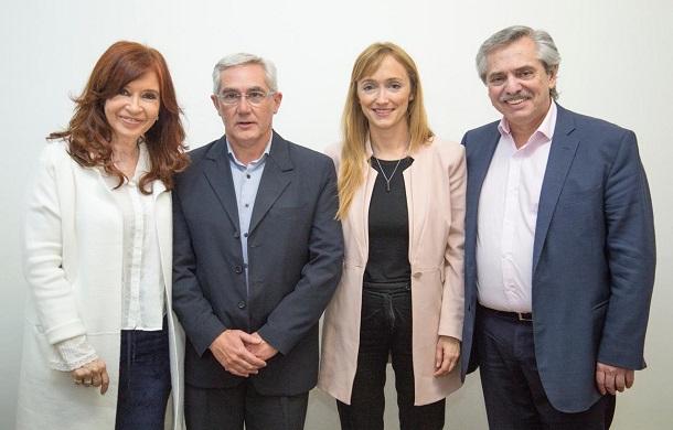 Bice Fideicomisos  A través de FOGAR, garantizará financiamiento  para la recuperación post-pandemia