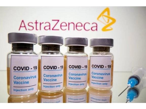 Por qué la vacuna de AstraZeneca contra el COVID-19 podría ser la primera en llegar a los países en desarrollo