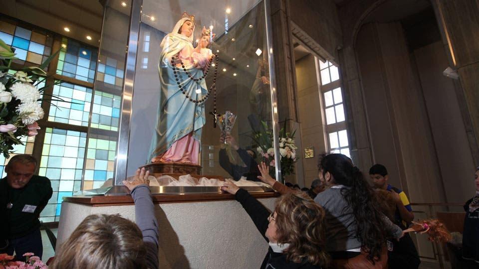 Día de la Virgen: ¿por qué los católicos lo celebran el 8 de diciembre?